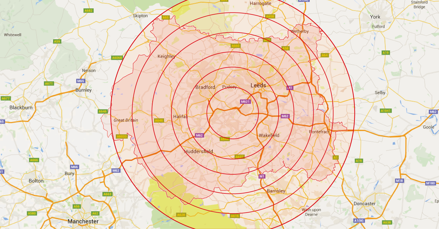 Tv Aerials And Satellite Installation From 39 Leeds West Yorkshire Ariel Wiring Diagram Why Use Aerial Link